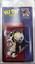 Vudu-Dollz-Set-Completo-Bambolina-Bambola-Gioco-da-Tavolo-Espansione-Red-Glove miniatura 4