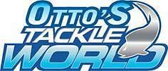 Otto's Tackle World Drummoyne SYD