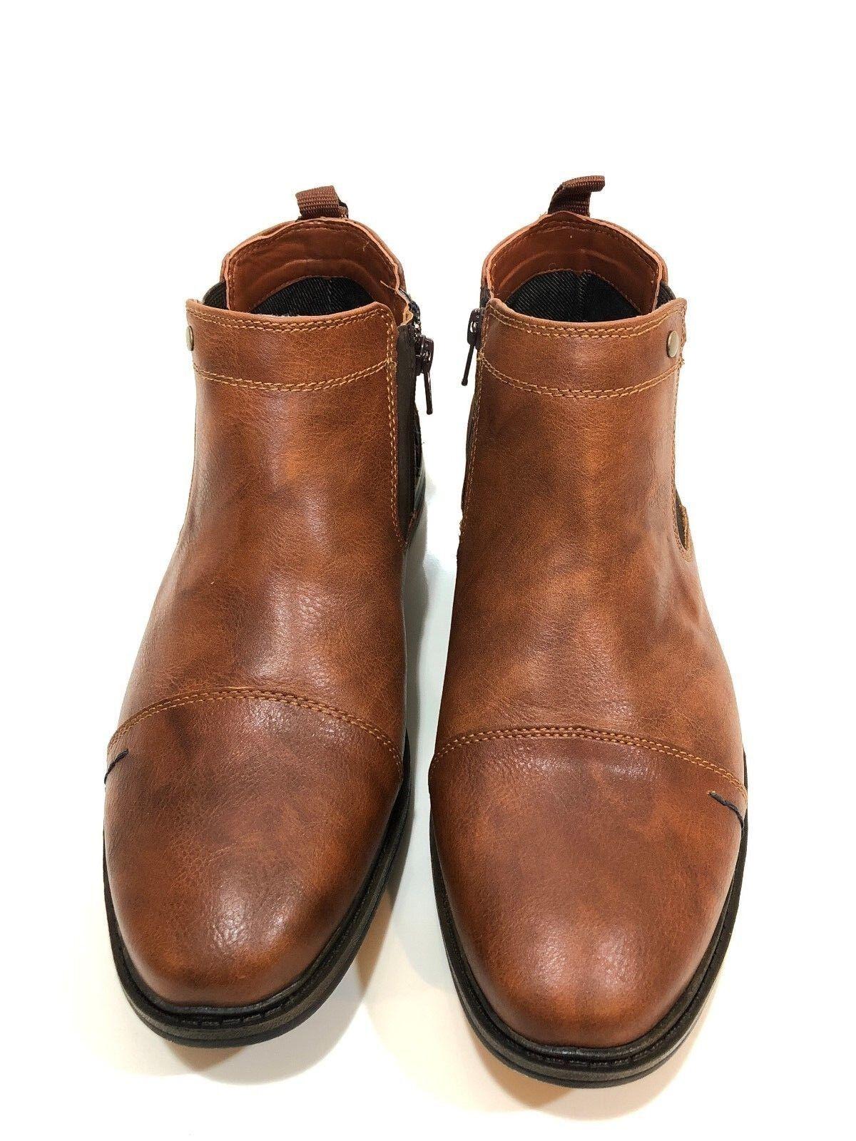 Sonoma waren für größe leben ensemble männer chelsea vegan stiefel größe für 11 m 2732d6