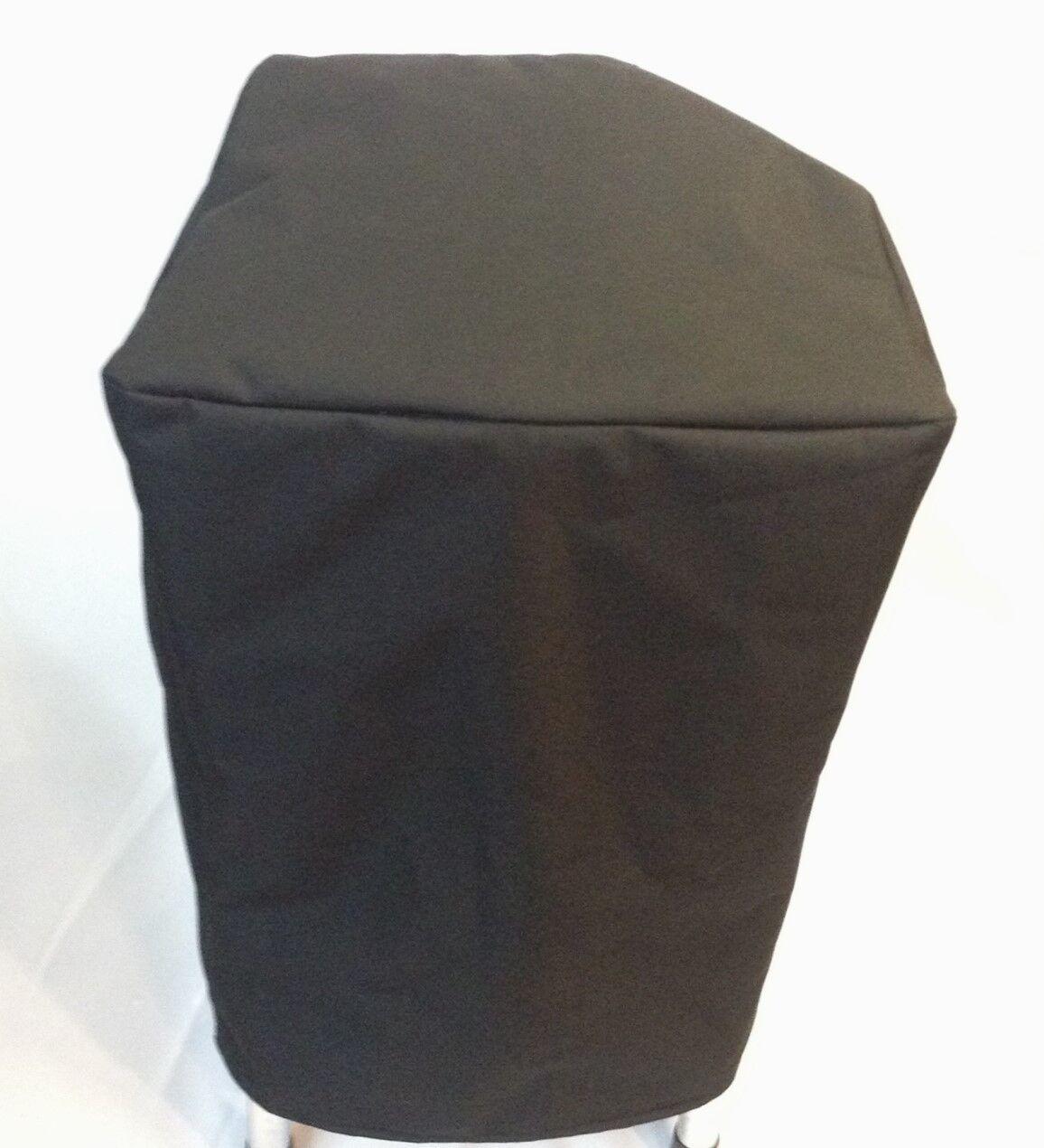 Yorkville YX12 Padded Speaker Slip Covers (PAIR)