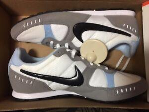 Womens Cortez Zoom White 7 Neu Capri Sweet Nike Stoff Classic 38 Gr Us Apollo aaBr6xn7q