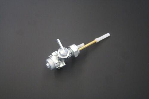 Neuf SUZUKI T20 T250 T350 ESSENCE CARBURANT TAP Switch Valve robinet de prélèvement BRIDGESTONE 350 GT