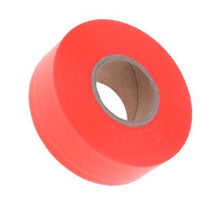 2Pcs 50mm PVC Water Hose Pipe Adapter Coupler Caps Stop End H9B5