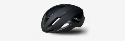 Specialized S-Works Evade Helmet With ANGi Medium//BlackNewFree shipping