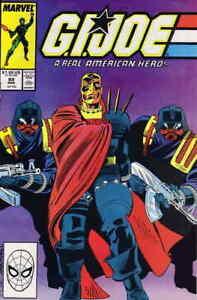 MARVEL-COMICS-G-I-JOE-A-REAL-AMERICAN-HERO-Vol-1-No-69