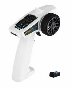 Carson-3-canal-de-control-remoto-Reflex-Wheel-start-2-4ghz-blanco-500500103