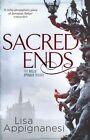 Sacred Ends by Lisa Appignanesi (Paperback, 2014)