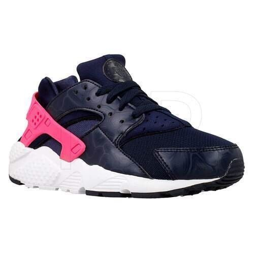 ps Huarache 5 Uni Royaume Run Air Nike PtxnWgvC