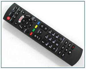 "TV Standfuß verstellbar für Panasonic 49/"" TX-49DXW604"