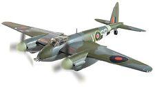 Corgi DH Mosquito MM403 SB-5 1:32 Scale NEW NIB 464 Squadron RAAF AA34606