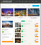 thumbnail 1 - Automated Hotel & Travel Website Business for Sale Profitable & Newbie Friendly