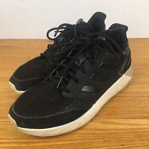 Adidas Ortholite Float Shoes Cloudfoam
