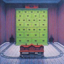 RASMUS KELLERMAN - THE 24TH  VINYL LP NEU
