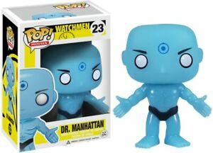 Funko-pop-watchmen-dr-manhattan-figura-tv-figure-anime-manga-vinyl-film