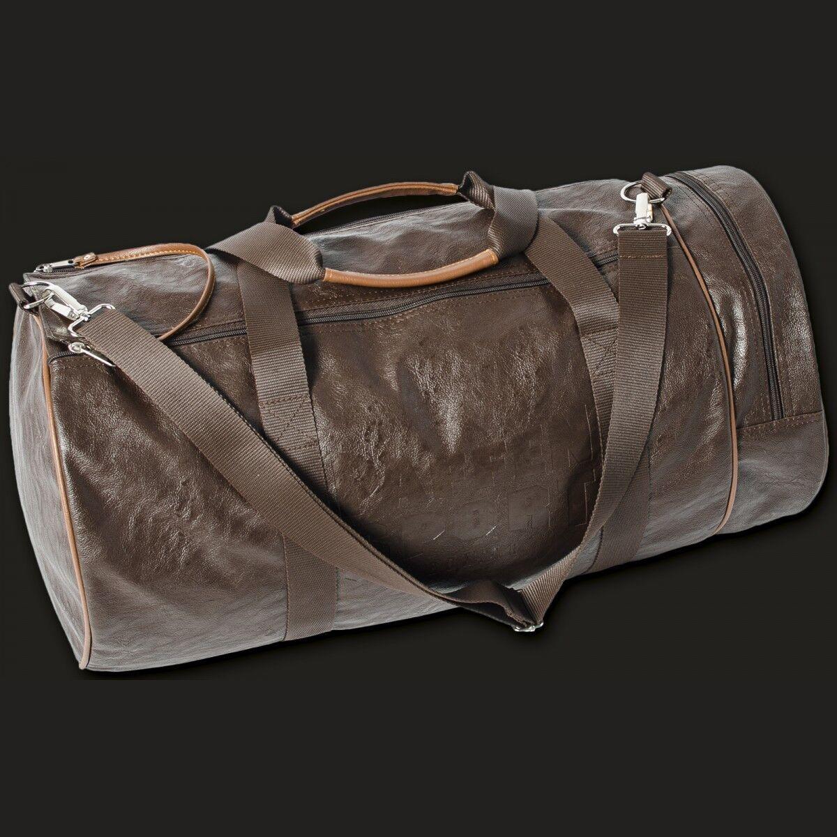 The Greatest Sportbag Von Paffen Sport, Sport, Sport, 60 x 32 cm , zwei Farben, Sport, Boxen, 1236a1