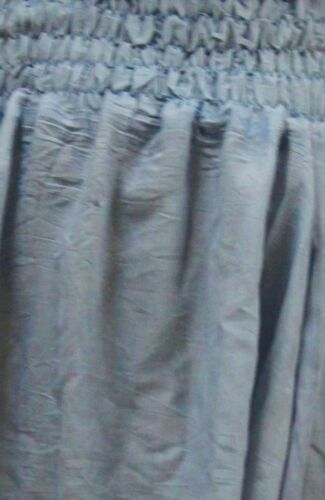 Indian Women/'s Ladies Plus Size  Alibaba Harem Trousers Baggy Solid Color Track