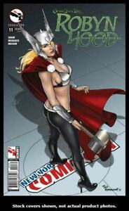 Grimm-Fairy-Tales-Presents-Robyn-Hood-2nd-Series-11-C-Zenescope-NYCC-2015-VF