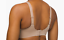 LOLOLEMON-Hold-True-Bra-36C-brand-new-choose-from-2-colors thumbnail 5