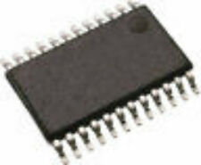 MAP3204C SMD INTEGRATED CIRCUIT SOP-20  MAP3204CSIRH /'UK COMPANY SINCE1983 NIKKO