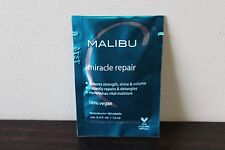 Malibu Miracle Repair Box Of 12~Fresh~Ready to Ship