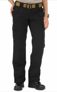 Tactical 5 Regular 11 6 Pant Tactical Taclite 00Uw5q