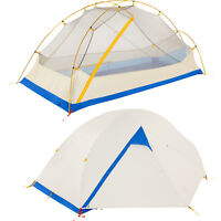 The North Face Tnf Kings Canyon 2 Person 3-season Backpacking Travel Tent