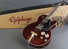 Epiphone 2014 ES-175 Premium Hollow body Electric Guitar w/Gibson USA Pickups