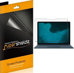 3X Anti glare Matte Screen Protector Shield Guard Microsoft Surface Pro RT 2 3