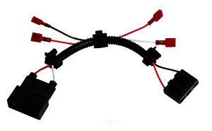 ho engine wiring - box wiring diagram  wellnesshuerth.de