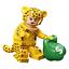 LEGO-DC-COMICS-minifig-Series-71026-scegli-la-tua-minifigura-pre-ordine-GENNAIO miniatura 9