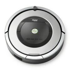 iRobot Roomba 860 Vacuum Cleaning Robot - Certified Refurbished!