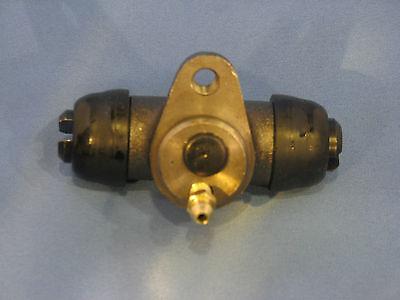 Drum Brake Wheel Cylinder-Premium Wheel Cylinder-Preferred Rear fits 77-82 924