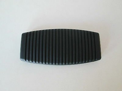 1990-2008 FORD F150 F250 F350 AUTOMATIC TRANSMISSION BRAKE PEDAL PAD BC3Z2457B