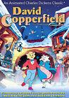 David Copperfield (DVD, 2002)