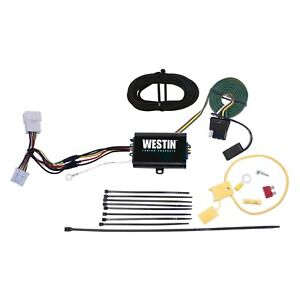 image is loading for-honda-cr-v-2012-2016-westin-towing-