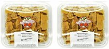 SweetGourmet Old Dominion Peanut Brittle, 4LB (Pack of 2 X 2Lb) FREE SHIPPING!