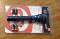 Streamlight Protac Hl 4 Black Aluminum Body 2200 Lumens Flashlight
