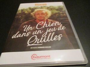 DVD-NEUF-034-UN-CHIEN-DANS-UN-JEU-DE-QUILLES-034-Pierre-RICHARD-Jean-CARMET