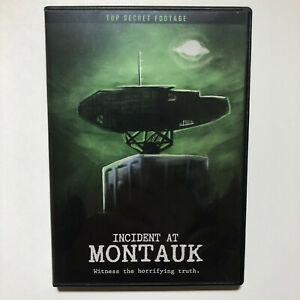 Incident-at-Montauk-Limited-Edition-DVD-2019-UFO-Found-Footage-Movie