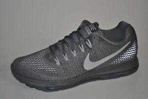 Out Dark 012 Grau Low Grey 878670 Zoom Wolf All Nike gYw7ES
