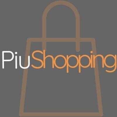 PiuShopping