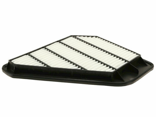 For 2009-2017 Chevrolet Traverse Air Filter Denso 31419GZ 2010 2011 2012 2013