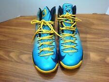 timeless design 9421a 36b04 item 1 Nike KD V 5 N7 Golden State Warriors Kevin Durant SZ 11.5 ( 599294-447  ) -Nike KD V 5 N7 Golden State Warriors Kevin Durant SZ 11.5 ( 599294-447 )