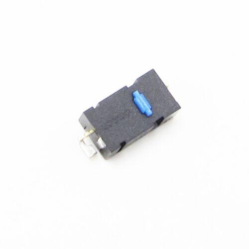 Logitech MX Anywhere M905 Omron Switch New High Quality BSG