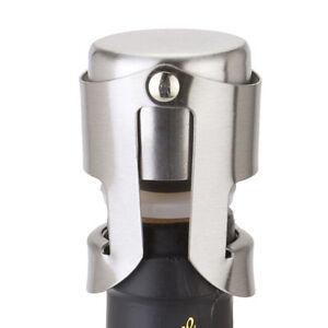 Easy-Cork-Preserver-Spark-Wine-Champagne-Bottle-Stopper-Air-Seal-Plug-Bar-Top-A