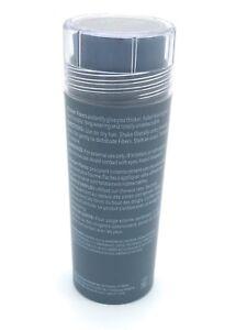 XFUSION-Hair-Loss-Solutions-Concealer-Hair-Building-Fibers-0-98oz-9-Colors