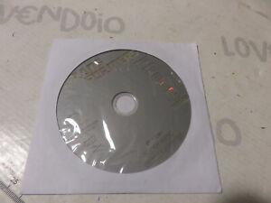Transformers (2007) DVD Italiano SOLO DVD NO COVER