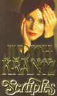 Scruples by Judith Krantz (Paperback, 1981)