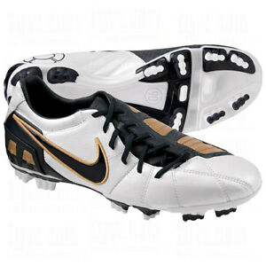 Image is loading Nike-Total-90-T90-Shoot-III-L-FG-