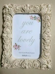 Wall-Hanging-Photo-Frame-Family-Picture-Display-Art-Home-Decor-or-Stand-on-Desk